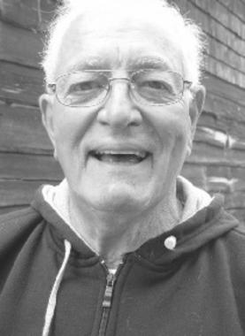 Douglas  McCRANK