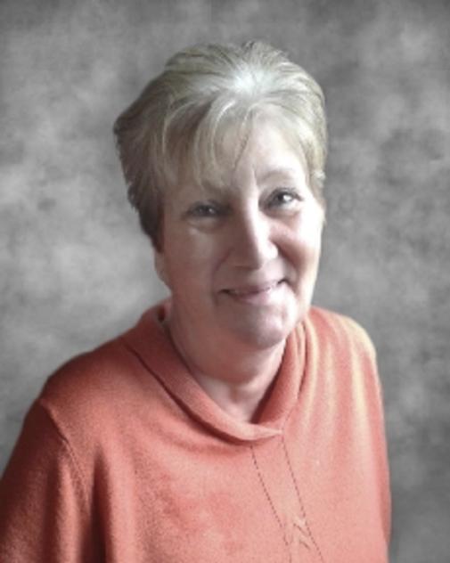 Joan  TUNKS-GALBRAITH