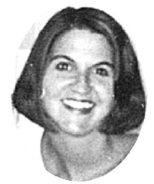 Jo-Anna  Richardson