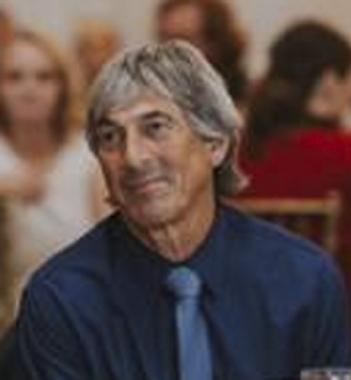Wesley  Ruptash