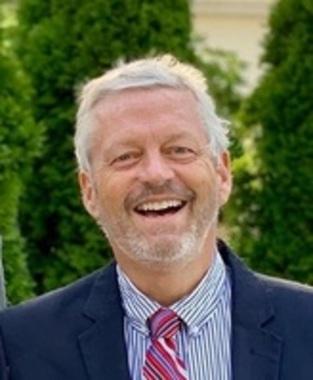 Michael Schutz Hoeg