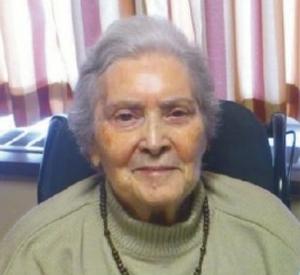 Pilar  CORBELLA
