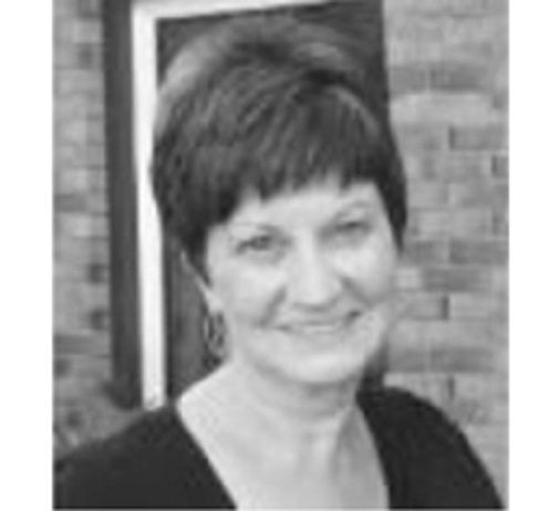 Janice Anne  STEVENS
