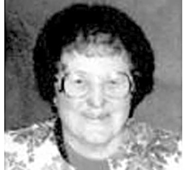 Elizabeth  BRYLINSKI