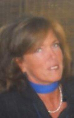 Rhonda Ann Buckley