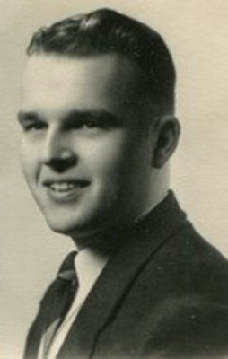 Francis L. De Tour