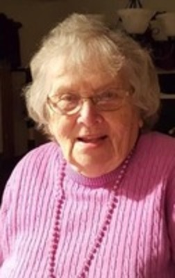 Janet S. Wallace