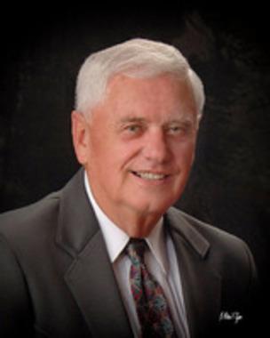 Alvin W. Craig