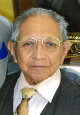 Rafael A. Jacome
