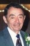John C. Mulrooney