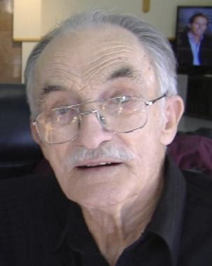 Murray  HEBBES