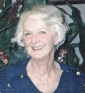 Carmel DOUCETTE | Obituary | Belleville Intelligencer