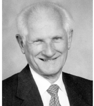 Maurice  MACK