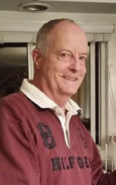Heinz  LEHDER