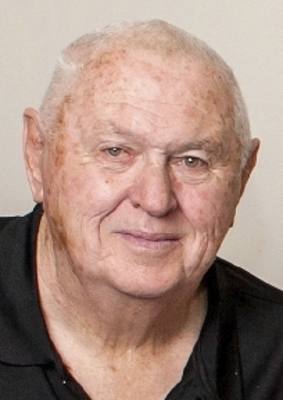 George  SCHMIDT