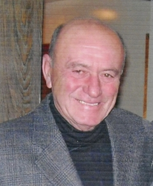 Angelo  POPAZZI