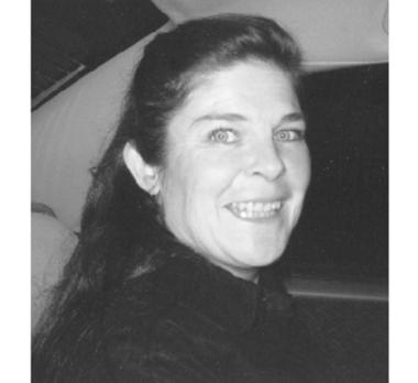 Patricia  BACHEWICH
