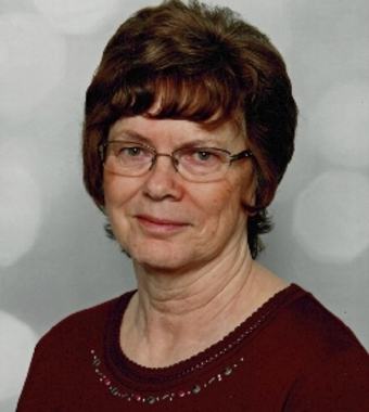 Christine  Goll