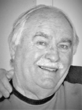 Bruce  ROWLEY