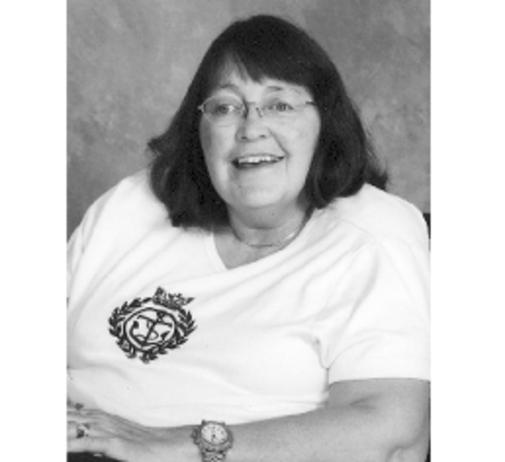 Rosemary  PICHE