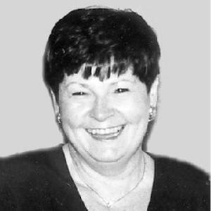Norma  Dorie