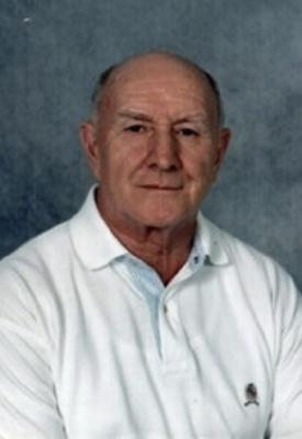 Roland  BISSONNETTE