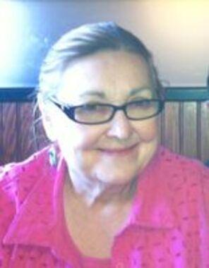 Marie J. Huppuch