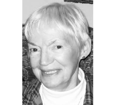 Anita  MITCHELL