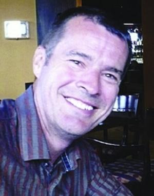 Jeffrey  THOMPSON