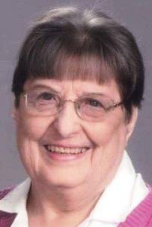 Connie Kubista