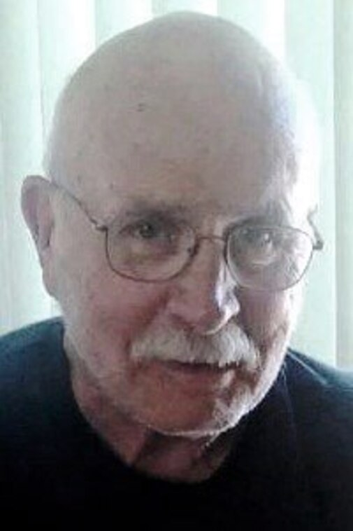 Roger A. Gerbig