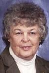 Mary Ann Kunes