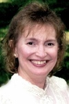 Elizabeth Remick