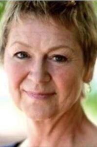 Linda Louise Riddle