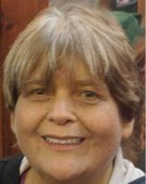 Nanette L. Hadley