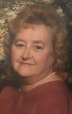 Rosalie D.