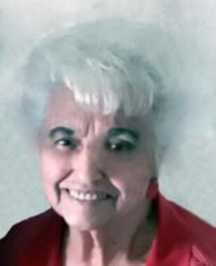 Rosaleen M. Zibell