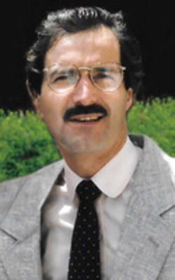 Richard H. Iovine