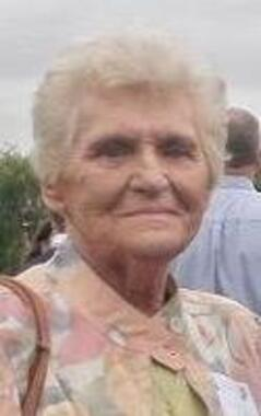 Mary L. Dunn