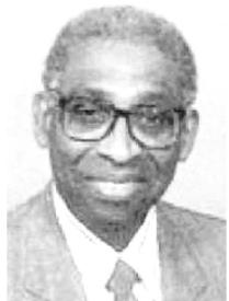 Cecil  FRASER