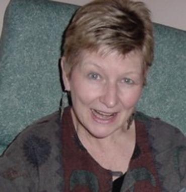 Susan J. Rand