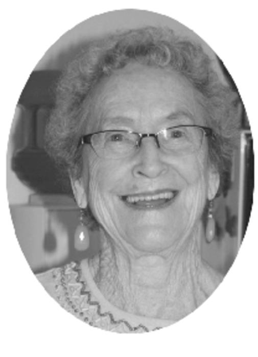 Ruth  HARRIS