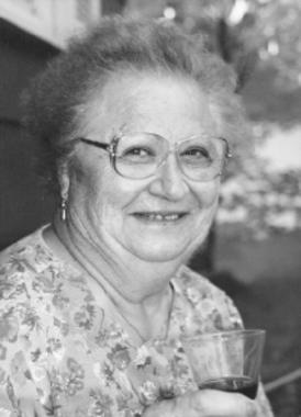 Mercedes  MORASSUT