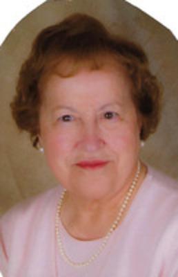 Geraldine Laura Puglisi