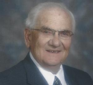 Gordon  BARON