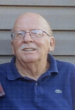 Bruce RETALLICK | Obituary | Belleville Intelligencer