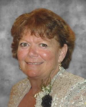 Donice  Donaldson