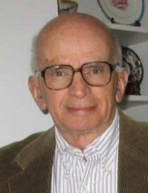 Chester A. Brigham