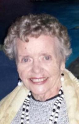 Barbara L. Mitchell