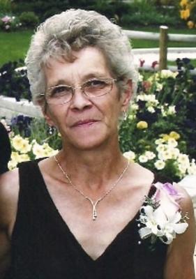 Judy  ATCHISON